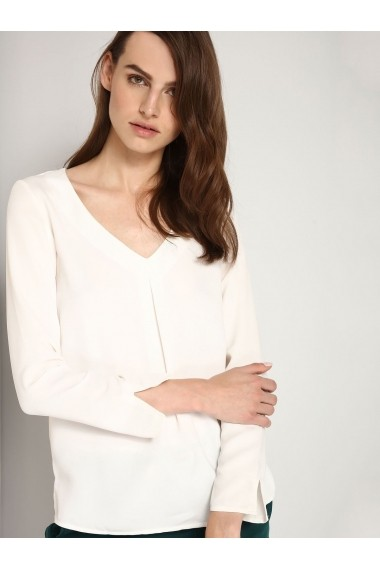 Bluza Top Secret TOP-SBD0621BI Alb