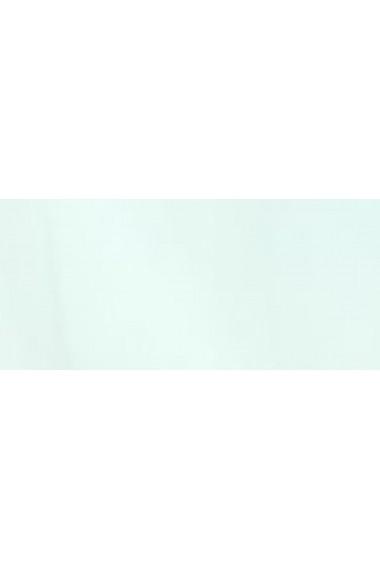 Bluza Top Secret SKL2134JZ  Verde