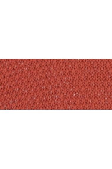 Pulover Top Secret SSW2034BR  Maro