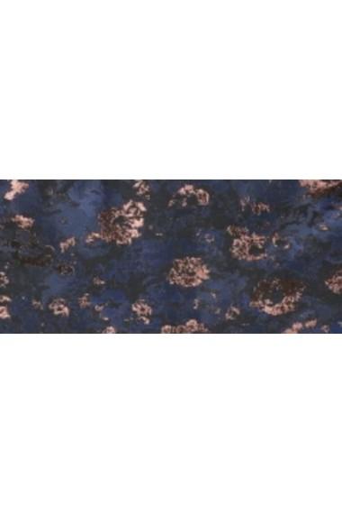Rochie de zi Top Secret SSU1702GR bleumarin