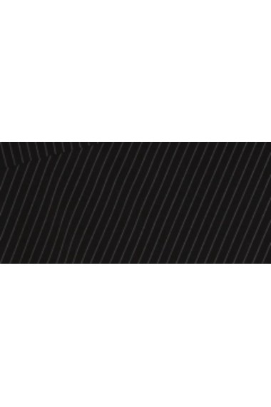 Fusta Top Secret SSD0996CA negru