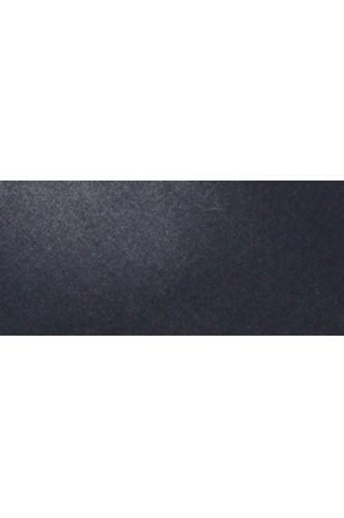 Fusta Top Secret SSD1051CA negru