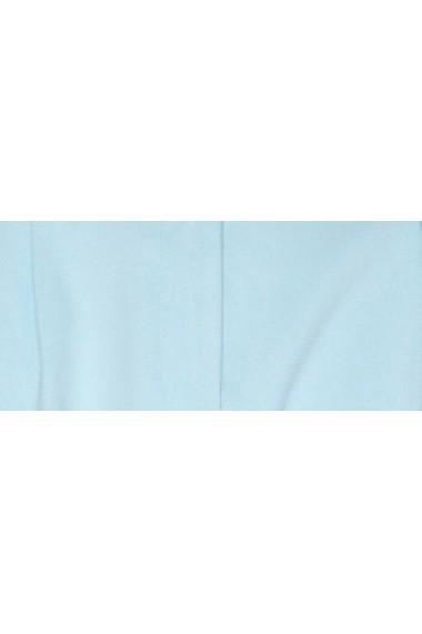 Pantaloni Top Secret TOP-SSP2235ZI Verde