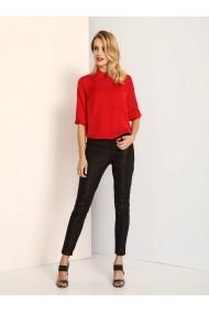 Pantaloni skinny Top Secret SSP2443CA negru