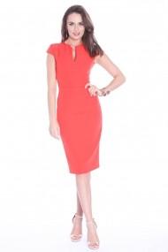 ROSERRY Hétköznapi ruha CRM_1RSY217 Piros