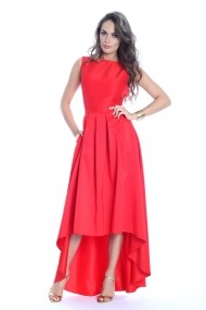 Rochie lunga Roserry CRM 1RSY127 rosie