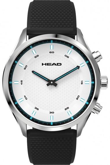 Ceas HEAD HE-002-01