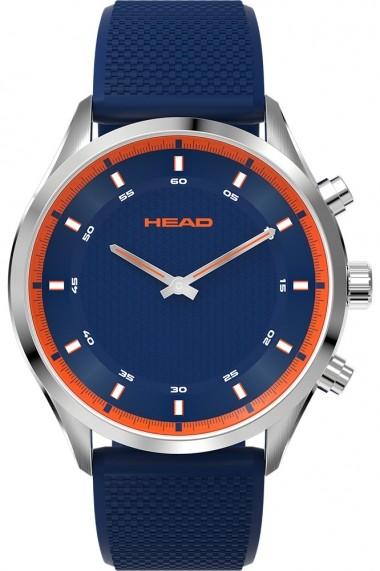 Ceas HEAD HE-002-02