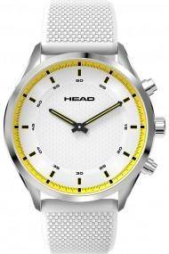 Ceas HEAD HE-002-03