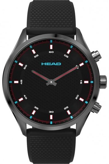 Ceas HEAD HE-002-04
