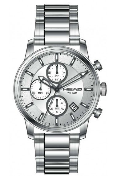 Ceas HEAD HE-004-02