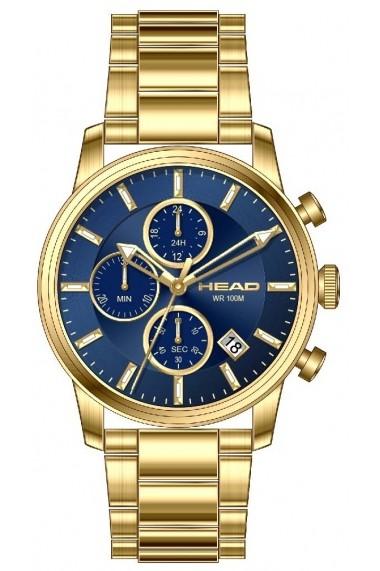 Ceas HEAD HE-004-05