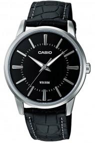 Ceas Casio MTP-1303PL-1A