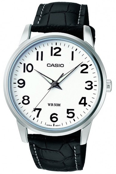 Ceas Casio MTP-1303PL-7B