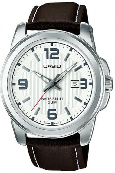 Ceas Casio MTP-1314PL-7A