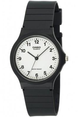 Ceas Casio analog MQ-24-7B
