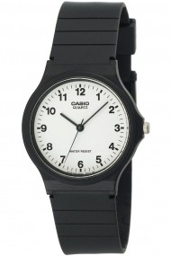 Ceas Casio analog MQ-24-7B