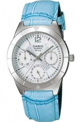 Ceas Casio LTP-2069L-7A2