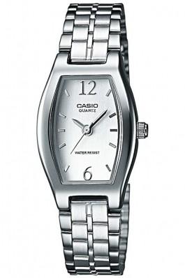 Ceas Casio LTP-1281PD-7A