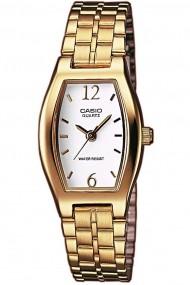 Ceas Casio LTP-1281PG-7A