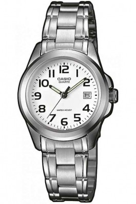 Ceas Casio LTP-1259PD-7B
