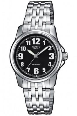 Ceas Casio LTP-1260PD-1B