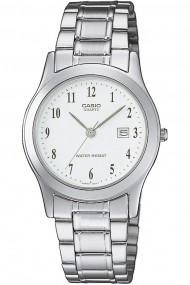 Casio ITJ-LTP-1141PA-7B