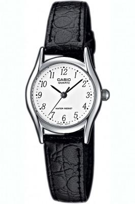 Ceas Casio LTP-1154PE-7B