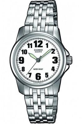 Ceas Casio Classic LTP-1260PD-7B cu bratara metalica