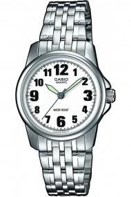 Casio ITJ-LTP-1260PD-7B