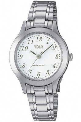 Ceas Casio LTP-1128PA-7B