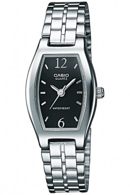 Ceas Casio LTP-1281PD-1A