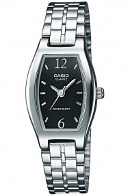 Ceas Casio LTP-1281PD-1A