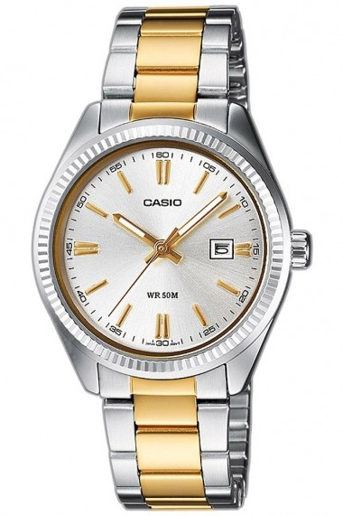 Ceas Casio LTP-1302PSG-7A