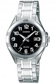 Ceas Casio LTP-1308PD-1B
