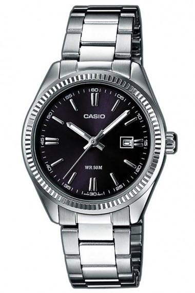 Ceas Casio LTP-1302PD-1A1