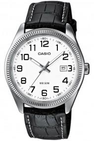 Casio Karóra ZWG-LTP-1302PL-7B