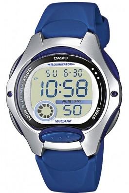 Ceas Casio LW-200-2A