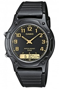 Ceas Casio AW-49H-1B