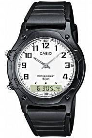 Ceas Casio analog AW-49H-7B