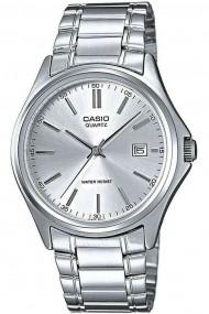 Ceas Casio MTP-1183PA-7A