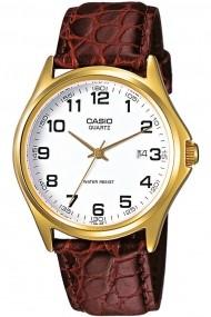 Ceas Casio MTP-1188PQ-7B