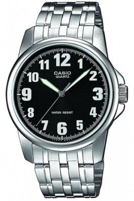 Ceas Casio MTP-1260PD-1B