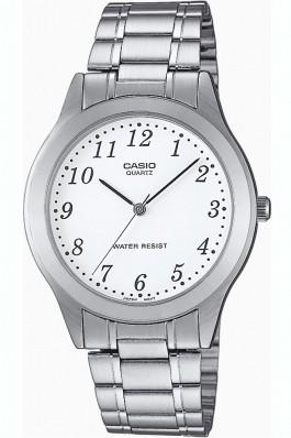 Ceas Casio MTP-1128PA-7B