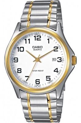 Ceas barbatesc Casio MTP-1188PG-7B