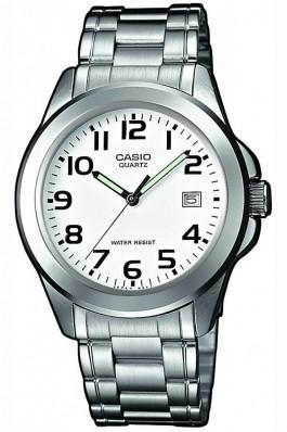 Ceas Casio MTP-1259PD-7B