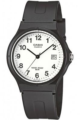 f117f495bdf Casio - FashionUP!