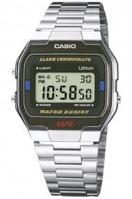 Ceas Casio Vintage A163WA-1Q