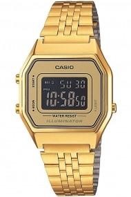 Ceas Casio LA680WEGA-9BER