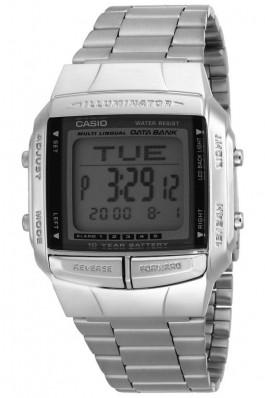Ceas Casio DB-360N-1A